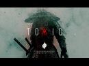 Tokio - Trap Oriental Beat Instrumental (Prod. Tower Beatz x Juanko Beats)