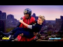 """Save Hudson! 