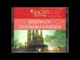 J.S.Bach Easter Oratorio BWV 249 V. Aria soprano- Seele, deine Spezereien (Brilliant-Schweize)