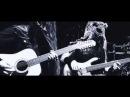 Dymytry - Kdo ví co přijde (UNPLUGGED - Official Live Video - DVD 2015)