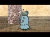 Erfinderlied (Sendung mit der Maus) -