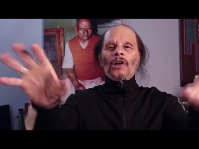 Стефен Волински - Духовные ловушки