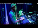 Cory Henry killing on the Seaboard Marco Parisi killing on the Sea bass Jazz Fusion
