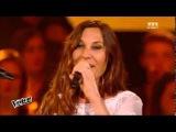 Lilian Renaud et Zazie chantent L