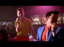 Into The Groove GLEE Video Ft Adam Lambert