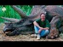 """7 Сериалов  похожих на  """" Динотопия: Новые приключения  """". Фильмы про динозавров и в..."""