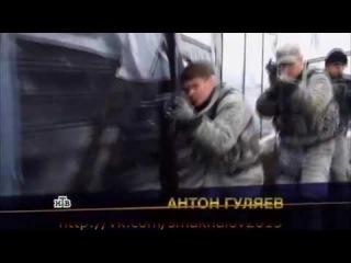 Антон Гуляев(Кот)