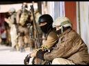 Polis Özel Harekat Tüyleri Diken Diken Edecek Muhteşem Operasyon Kesitleri VideoKlip