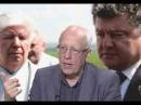 Соскин Почему сидел отец Порошенко