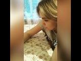 _irina_kessler_ video