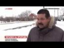 Немцы отправляют трудных подростков в Сибирь Немцы о России