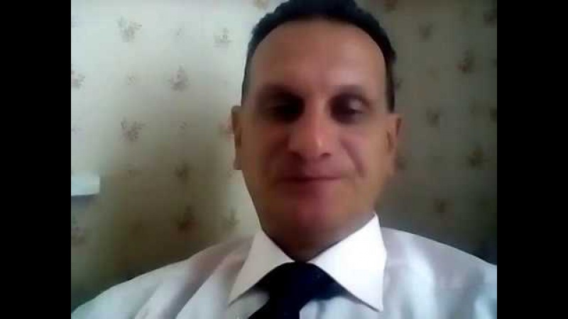 Видеоотзыв на Тренинг Аделя Гадельшина от Дудниченко Дмитрия