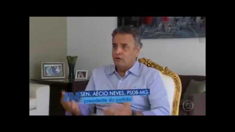 Políticos brasileiros e a morte de Fidel o filho do demônio