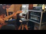 Radiohead - The Numbers Me, Me &amp an Analog RYTM