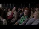 Видео фрагменты из лекции по книге Инстинкты человека