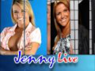 💋#Oops💋 VERY Young VERY Naughty Jenny Scordamaglia 💋 #HOT$EXY #MiamiTV Host Jenny Scordamaglia
