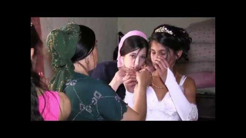 Белгород Брянск цыганская свадьба в Брянске Берёза Сунгур ЧАСТЬ 1 ЦЫГАНСКИЕ СВА