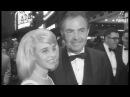 Lana Del Rey - Put Me In a Movie (Lolita 1962)