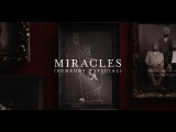 Coldplay &amp Big Sean - Miracles (Someone Special) - Official Lyric Video