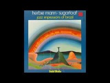 Herbie Mann - Sugarloaf - 1968 - Full Album
