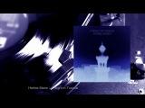 Herbie Mann - A Night in Tunisia (Full Album)