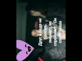 _v_e_r_0_n_i_c_a video