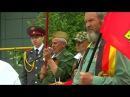 ГСВГ Саратов Парк Победы Рустам Ибрагимов Красный Кут