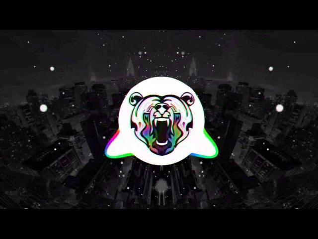 [TF™] Ed Sheeran - I'm In Love With The Coco [Hitimpulse Remix] (Bass Boosted)