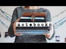 Мои блокноты Wreak This Journal, Art Book, Smash Book