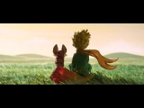 The Little Prince Gabrielle Aplin - Salvation