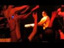 Красная плесень - Концерт. Ростов на Дону. 19.05.2012