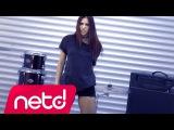 Sade feat. Duru -