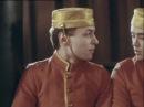 Американская трагедия. 2 серия. Иллюзия (1981). Драма | Фильмы. Золотая коллекция