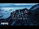 Ola Gjeilo - The Lake Isle ft. Tenebrae