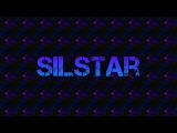 Ice Mc  Think About The Way (Instrumental and Cover Version by SilStar) (Synthesia)