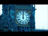 Big Ben - Blue (Da Bong Dee)