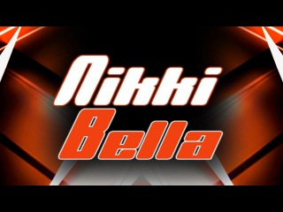 WWE Smackdown Live Women Nikki Bella New Entrance Titantron Video 2016 ( WWE Official Entrance )