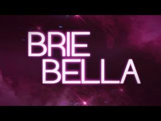 Brie Bella Custom Entrance Video Titantron