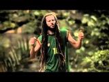 Danakil - Quitter Paname Clip OFFICIEL