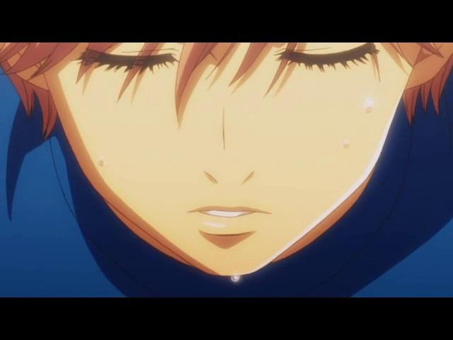 Chihayafuru AMV ♫ Sooner than Later
