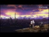 2 серия ТВ 2 Маг на полную ставку - Quanzhi Fashi Second Season - Штатный волшебник 2 русская озвучка Zunder