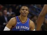 Oklahoma City Thunder vs Boston Celtics - Full Highlights Friday, Nov 3 2017-18 NBA Season