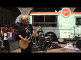 A.V. Undercover The Melvins cover Butthole Surfers