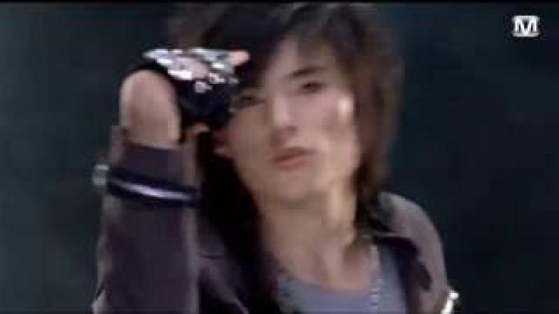 MV비상(飛上)스매쉬♥SM☆SH