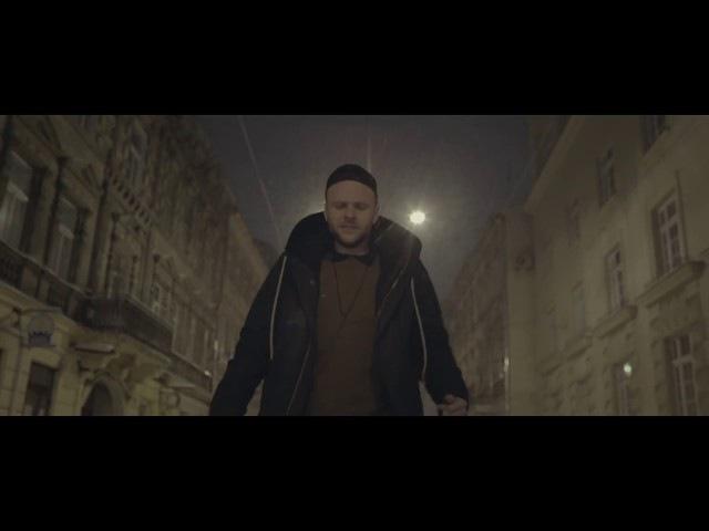 Dіlemma (Дилемма) - Іншим | Премьера нового клипа 2017