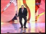 Petrosyan Hardcore Dance