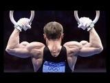 TOP 5 BIGGEST GYMNASTS EVER - Gymnastics Bodybuilding Bodyweight Fitness Calisthenics Rings