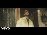 Juicy J - Ain't Nothing ft. Wiz Khalifa, Ty Dolla $ign