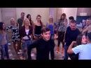 Дом-2. Lite • 47 сезон • ДОМ-2 Lite 4138 день Дневной эфир (08.09.2015)