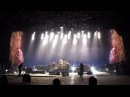 Led Zeppelin Nobody's Fault But Mine Celebration Day Rehearsals
